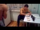Дай пять (MDK 2012)