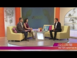 студия ҡунағы- Марсель Шәмсетдинов