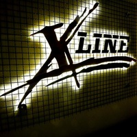 xlinegym