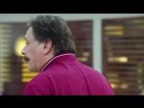 Сериал Кухня - 5 серия (1 сезон) HD - русская комедия