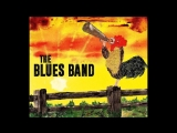 The Blues Band2018-Brother Blues