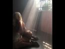 Сочная задница Nicolette Shea (порно, секс, эротика, попка, booty, anal, анал, сиськи, boobs, brazzers)