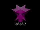 [стрим 8] Чемпион Хаоса. Вархаммер 40к. Лепка наручей #warhammer40k #slaanesh #sculpting #cosplay #craft