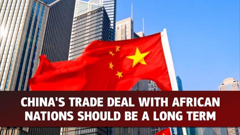 Интервью • Стабилизация инфляции в Китае