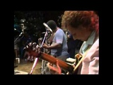 GRP Lee Ritenour - Rio Funk Live from The Record Plant 1985