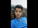 Akash Rana - Live