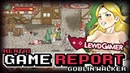 While the Slayer's Away - Hentai Game Report: Goblin Walker Review