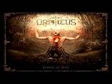 Orpheus (Orpheus Omega) - Bleed the Way (Full-Album HD) (2011)