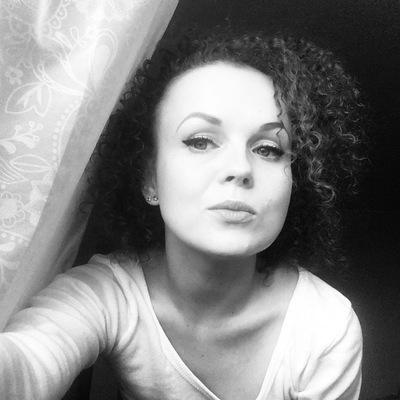 Саша Бугрова