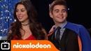 The Thundermans The Supe Awards Nickelodeon UK