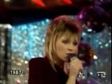Валентина Легкоступова Ягода Малина Музыка ,хиты 80 Х ,Советские шлягеры