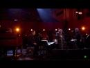 Van Morrison - Later 25 at Londons Royal Albert Hall - 2017-09-23