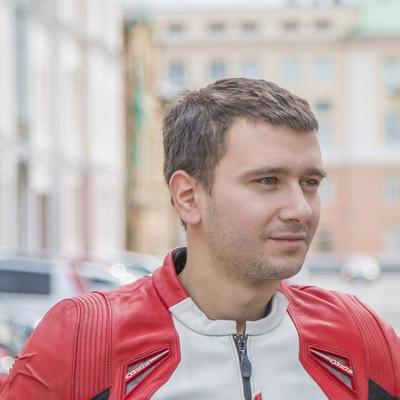 Григорий Яковлев