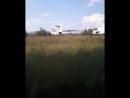 Монино музей авиации СССР