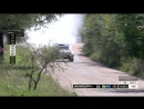 WRC.2017.Round05.Argentina.Day2.SS13.Red.Bull.Sat.Feed.720p.x264.English.Natural.Sounds