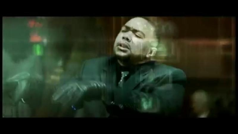 50 Cent - Ayo Technology ft. Justin Timberlake музыка lite