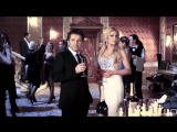 Kamaliya feat. Thomas Anders - No Ordinary Love (Official Video) MTW