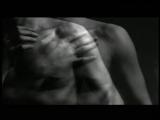 Жин Жин – Снегом Стать альбом (1999)