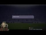 Fifa 18 (Клубы Профи) Ps4