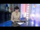10 лет в эфире! Коллектив «Арктик-ТВ» отмечает юбилей