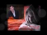 Аркадий  Кобяков - Я  так  хочу  согреть  тебя  заботой - Монтаж видео - Светлана  Орлова