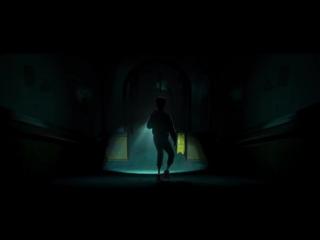SPIDER-MAN_ INTO THE SPIDER-VERSE Sneak Peek Trailer NEW (2018) Animated Superhero Movie HD