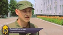 В харківській оперативній бригаді визначили кращий взвод