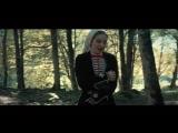 Алла Бойченко - Марьям (Премьера клипа 2017)