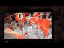 Финальный плейлист года - 2017. 87 место плейлиста - Дискотека Авария - Нано Техно 2014