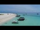 Райский остров Бамбу