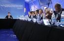 Дмитрий Медведев фото #3