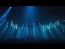 David Gravell live A State Of Trance 850, Utrecht