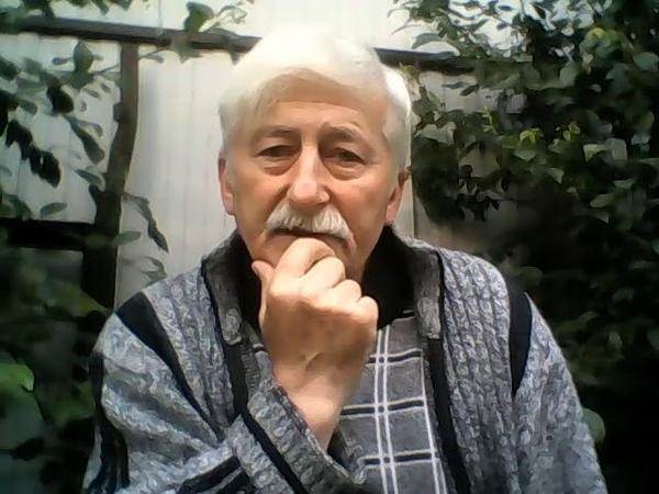 ирбек дзуцев с днём независимости от чингисхана