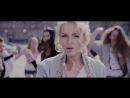 Ханна - Мама, я влюбилась Премьера клипа, 2015.mp4