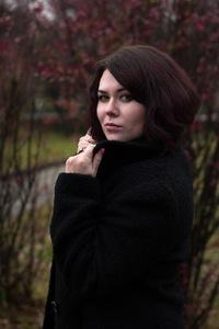 Анна Киреева