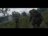 Анонс Bundle: Call of Duty
