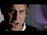 Adriano Celentano - Адриано Челентано - Confessa (official version, HD)