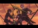 「AMV 」Owari no Seraph - Flesh.mp4