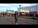 Софья Пономарева Морячка