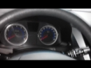 [Данила_Автодиагностика] Hyundai Solaris честный отзыв после прошивки