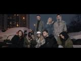 Elvira T - Мы самые (Премьера клипа)