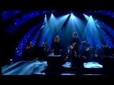 Electric Light Orchestra - Showdown (Zoom) (1080p).mp4
