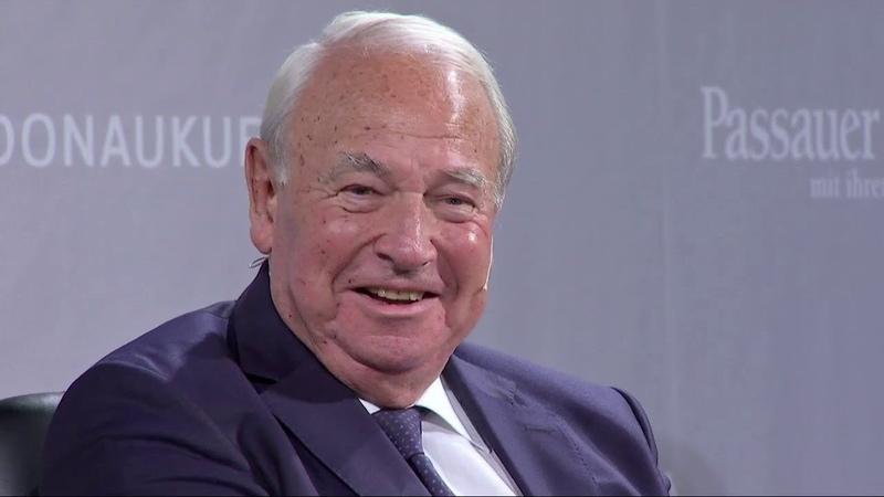 Thiele (Knorr-Bremse AG) vermisst Qualifikation und Verantwortung in der Regierung