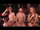 Адам и Ева - Сезон 2 Серия 12