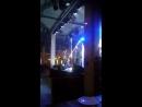 Людмила Баталова -атмосферный песенный видео-челлендж. Концерт @alinonima \ musichall27