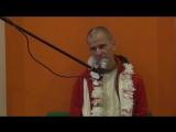 Шри Джишну прабху - Рама Навами - 25.03.2018г
