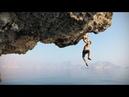 Alex Honnold 🌄 Best of Extreme Climbing Videos Adrenaline TV