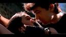 Rani mukherjee Amir khan song Aankhon Se Tune Yeh Kya Ghulam HD