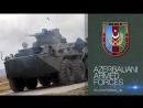 Rusiyadan gətirilən hərbi texnikanın bir hissəsi silahlanmaya daxil edilib 08 02 2018