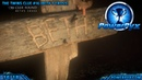 Until Dawn - All Collectible Locations - Episode 7 (Clues, Totems)